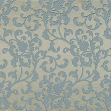 Kelp Decorator Fabric by RM Coco
