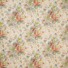 Blush Traditional Decorator Fabric by Pindler