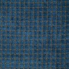Persian Decorator Fabric by Pindler