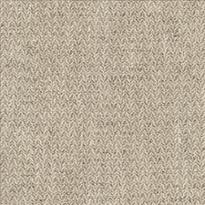 Mountain Decorator Fabric by Kasmir
