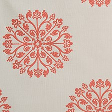 Rosa Damask Decorator Fabric by Pindler