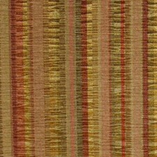 Sienna Decorator Fabric by RM Coco