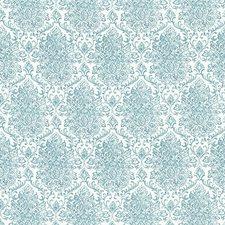Blueberry Decorator Fabric by Kasmir