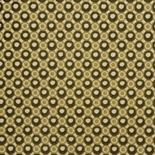 Beige/Meadow Contemporary Decorator Fabric by Groundworks