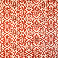 Sangria Decorator Fabric by Silver State
