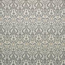 Scrimshaw Decorator Fabric by Kasmir