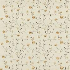 Cornflower Decorator Fabric by Kasmir