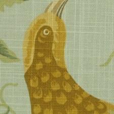 Spa Decorator Fabric by Robert Allen