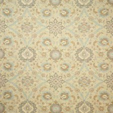 Document Traditional Decorator Fabric by Pindler