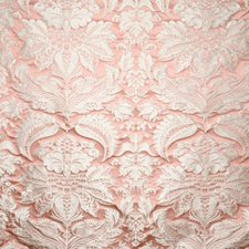 Rose Damask Decorator Fabric by Pindler