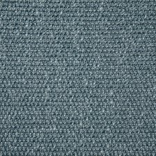Stream Solid Decorator Fabric by Pindler