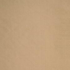 Barley Decorator Fabric by RM Coco