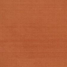 Peach Brandy Decorator Fabric by RM Coco