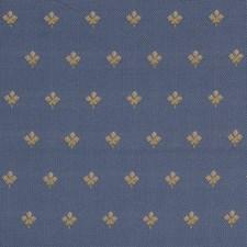 PERFECT 63J4012 by JF Fabrics
