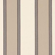 PERIMETER 31J6701 by JF Fabrics