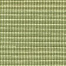 Pear Decorator Fabric by Kasmir