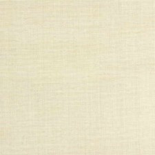 Cream Solids Decorator Fabric by Parkertex