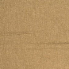 Cashew Texture Decorator Fabric by Baker Lifestyle