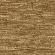 Coffee Stripes Decorator Fabric by G P & J Baker