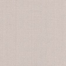 Dove Grey Solids Decorator Fabric by Baker Lifestyle
