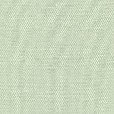 Pale Aqua Solids Decorator Fabric by Baker Lifestyle
