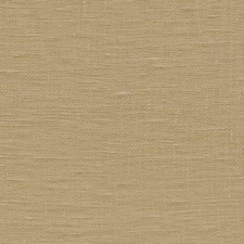 Corn Solid Decorator Fabric by Baker Lifestyle