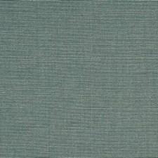 Eau De Nil Solids Decorator Fabric by Baker Lifestyle