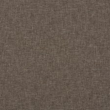 Woodsmoke Solids Decorator Fabric by Baker Lifestyle