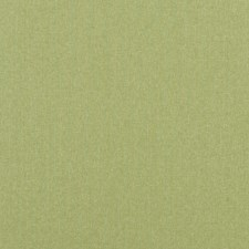 Grass Solids Decorator Fabric by Baker Lifestyle