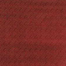 Red Velvet Decorator Fabric by Baker Lifestyle