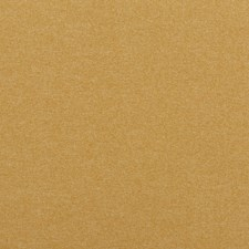 Ochre Solids Decorator Fabric by Baker Lifestyle