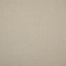 Linen Solids Decorator Fabric by Baker Lifestyle
