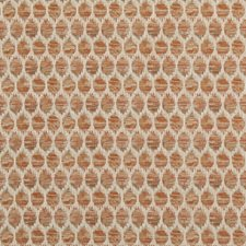 Spice Decorator Fabric by Baker Lifestyle