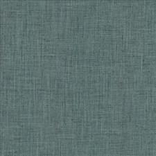 Danube Decorator Fabric by Kasmir
