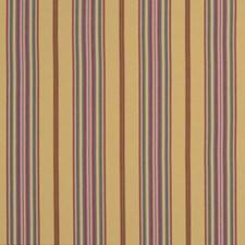 Jonquil Decorator Fabric by Kasmir