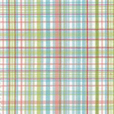 Rainbow Decorator Fabric by Kasmir