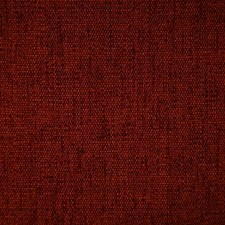 Carnelian Solid Decorator Fabric by Pindler