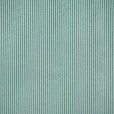 Seabreeze Solid Decorator Fabric by Pindler