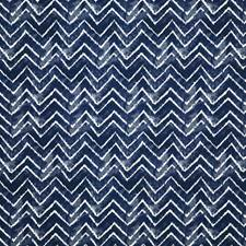 Atlantic Decorator Fabric by Pindler