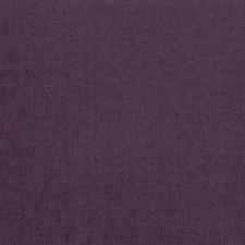 Merlot Decorator Fabric by Kasmir