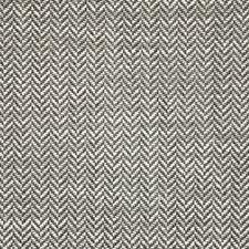 Granite Decorator Fabric by Pindler