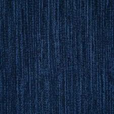 Indigo Solid Decorator Fabric by Pindler