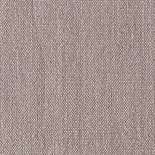 Flint Decorator Fabric by Scalamandre