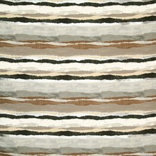 Java Contemporary Decorator Fabric by Pindler