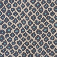 Compassion Decorator Fabric by RM Coco
