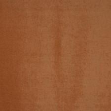 Peach Decorator Fabric by RM Coco