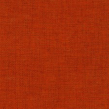 Lava Decorator Fabric by Silver State