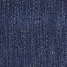 Ultramarine Decorator Fabric by Scalamandre