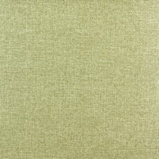 Moss Decorator Fabric by Maxwell