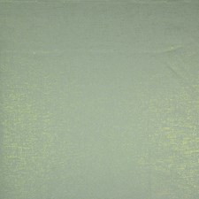 Mist-Gold Decorator Fabric by Maxwell